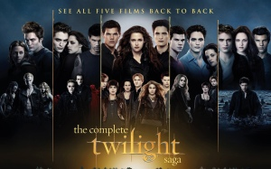 the_complete_twilight_saga