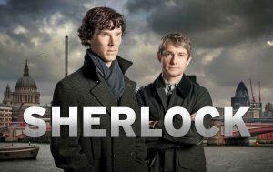 bbc-sherlock-liten