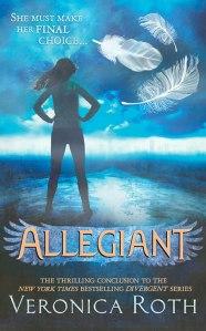 divergent-book-3-allegiant
