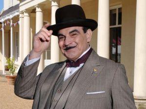 -Agatha-Christie-s-Poirot-David Suchet