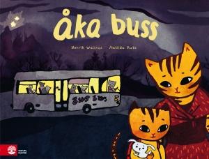 aka-buss-wallnas-ruta